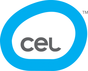 Cel Product Logo 2