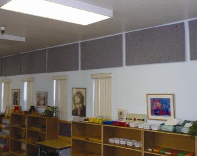 classroomweb2