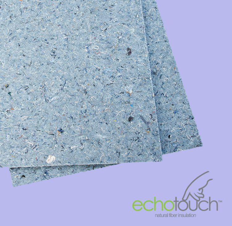 EchoTouch-Core-Texture