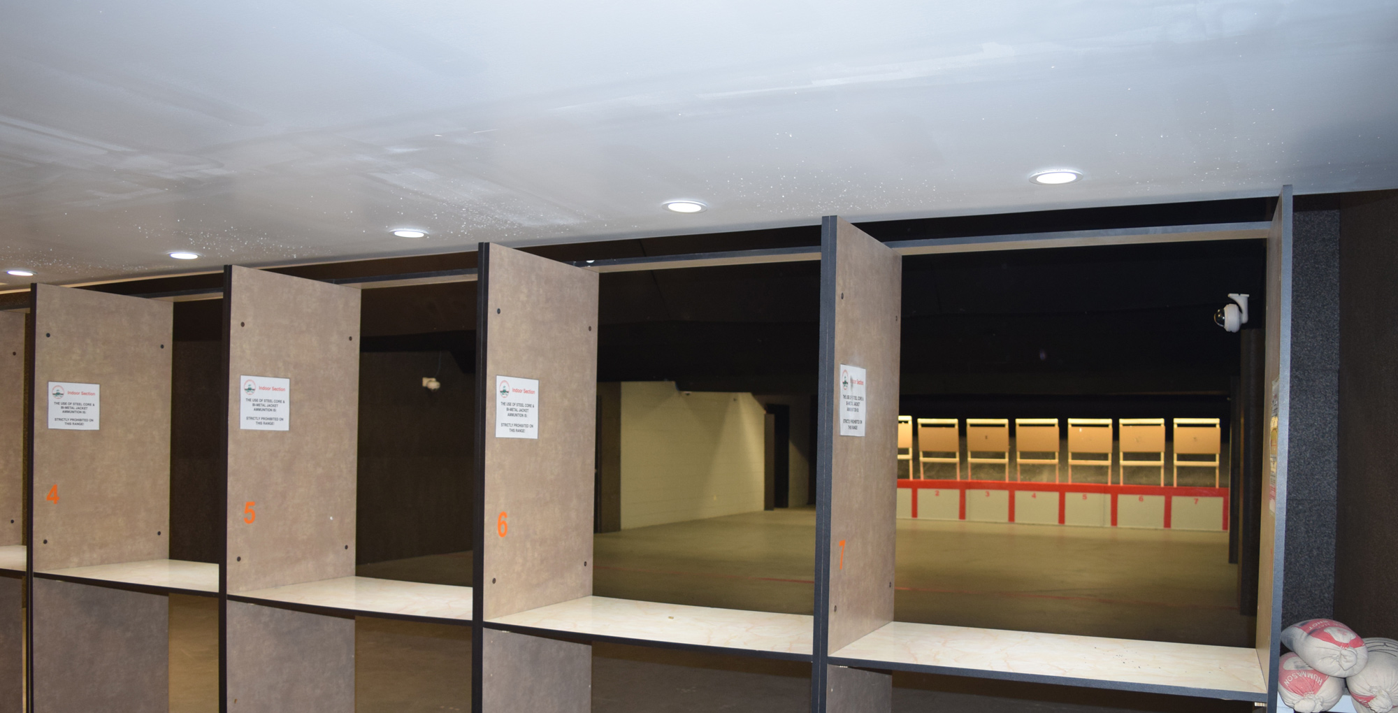 Gun-RangeWEB4