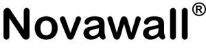 Novawall Product Logo
