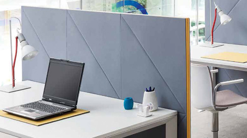 office-acoustics