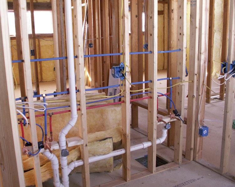 plumbingweb