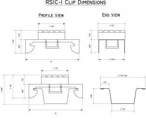 Visio-rsic-1 measure.vsd