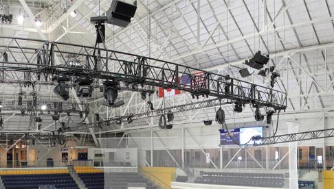 sports-ice-arena-homeweb