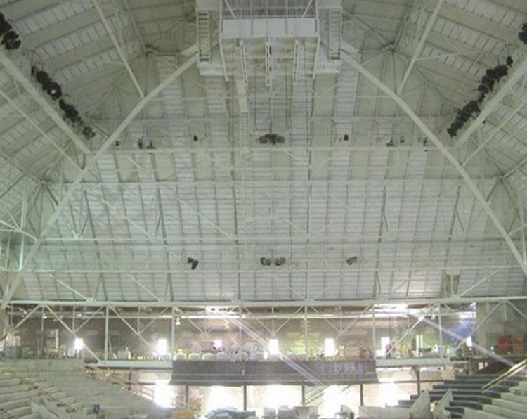 stadiumsweb