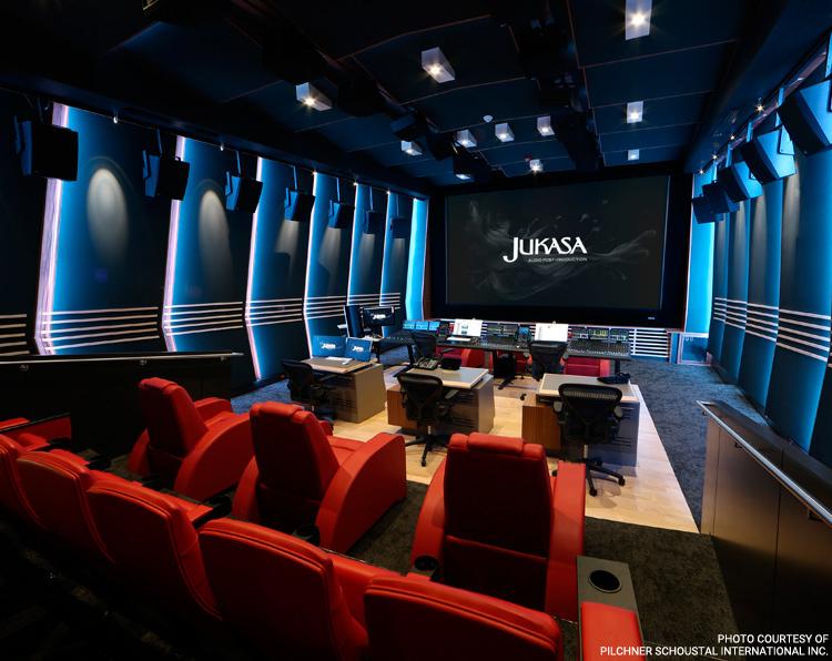 theaterswebps