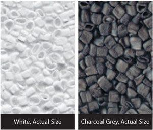 cel-texture