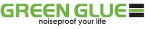 green-glue-logo