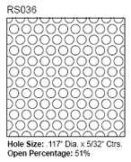 Perf-Standard-Pattern