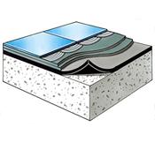 duracoustic-diagram-stc55-iic52-sm