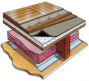 duracoustic-diagram-stc64-iic55-sm
