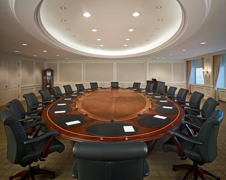 Novawall-BoardroomWEB