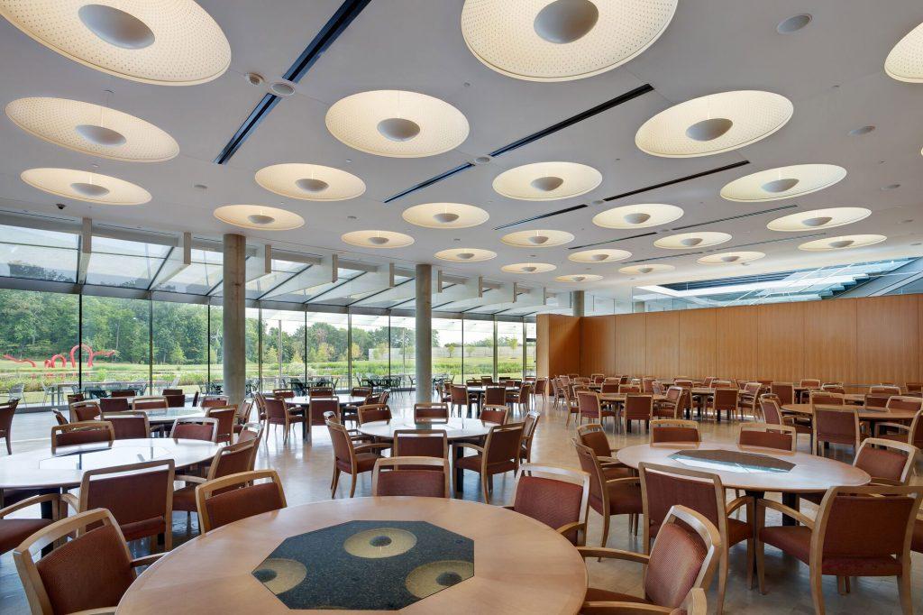 Novawall-Cafeteria-WEB