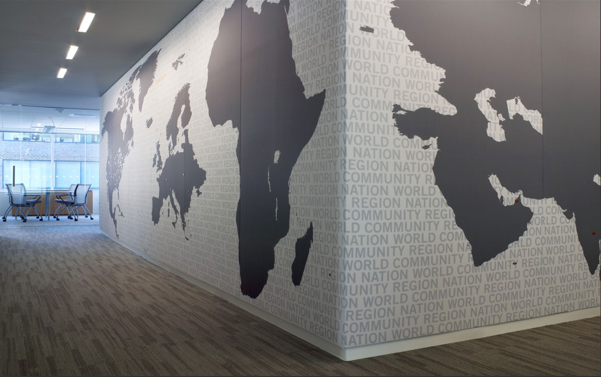 Novawall-Graphic-WEB