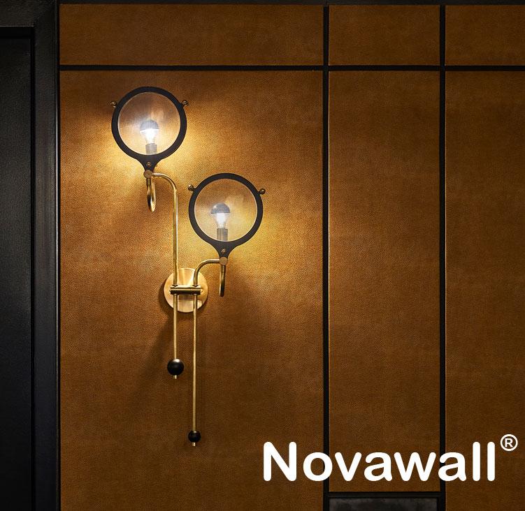 Novawall-Promo