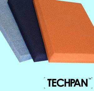 Techpan-Promo2